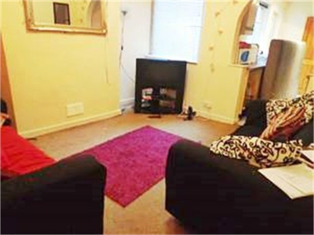 Popular located 4 bed house